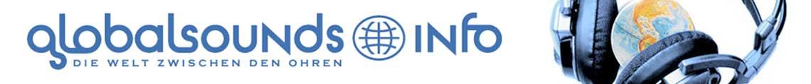 globalsounds.info