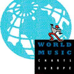 Worldmusic Charts Europe – die Jahresbestenliste 08