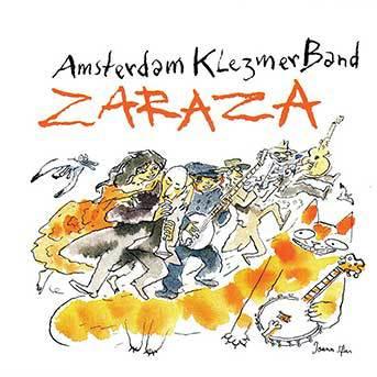 amsterdam-klezmer-band-zaraza-gs