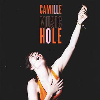 camille-music-hole-gs