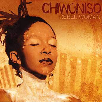 chiwoniso-rebel-woman-gs