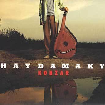 haydamaky-kobzar-gs