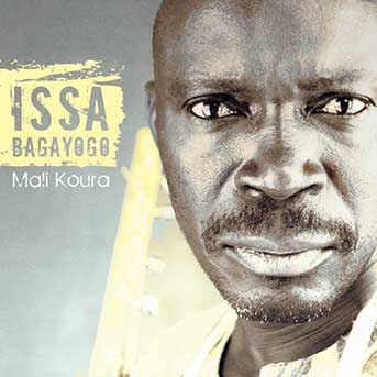 Issa Bagayogo – Mali Koura