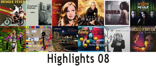 jahreshighlights-08