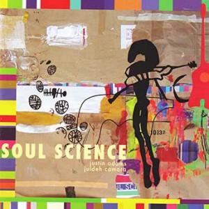 justin-adams-juldeh-camara-soul-science-gs