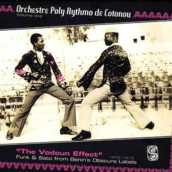 orchestre-poly-rythmo-de-cotonou-the-vodoun-effect-gs