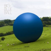 big-blue-ball