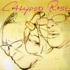 calypso-rose-calypso-rose