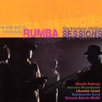 congolese-rumba-kinshasa-abidjan-sessions
