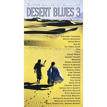 desert blues 3