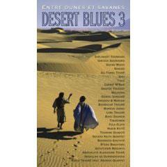 desert blues 3