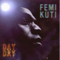 femi-kuti-day-by-day