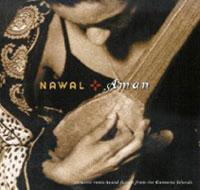 Nawal – Aman