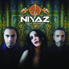 Niyaz – Nine Heavens