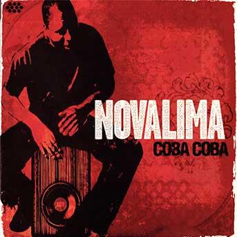 Novalima – Coba Coba