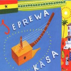Seprewa Kasa – Seprewa Kasa