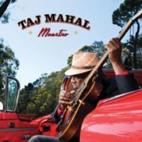 taj-mahal-maestro
