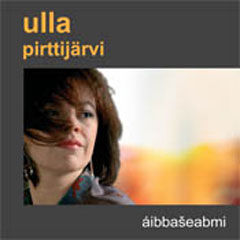 Ulla Pirttijärvi – Áibbašeabmi