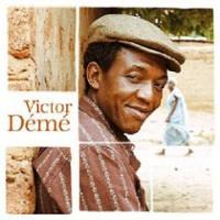 victor-deme