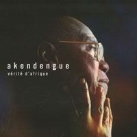 Pierre Akendengué – Vérité d'Afrique