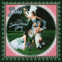 Laïs – The Ladies' Second Song