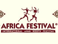21. Afrika Festival Würzburg – das Programm