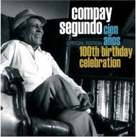 compay-segundo-100-anos