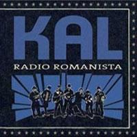 KAL – Radio Romanista