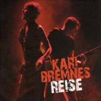 Kari Bremnes – Reise