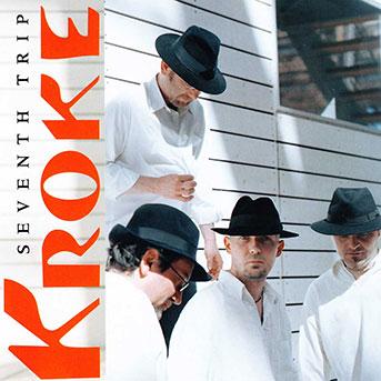 kroke seventh trip
