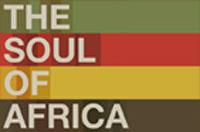 Afro-Pfingsten – das Jubiläumsprogramm