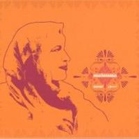 Malouma – Nour
