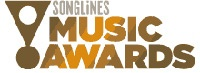 Songlines – die Nominationen für den Award 2009