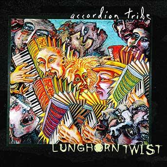accordion-tribe-lunghorn-twist-gs