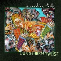 Accordion Tribe – Lunghorn Twist
