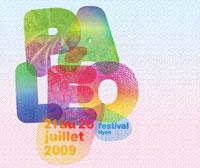 Paléo Festival Nyon – das Programm