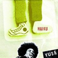 Yusa – Haiku