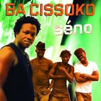 Ba Cissoko – Séno