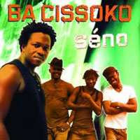 ba-cissoko-seno