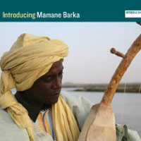 mamane-barka-introducing