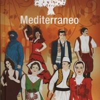 Sampler Mediterraneo