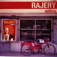 Rajery – Sofera