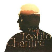 Teofilo Chantre – Viajá