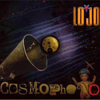 cosmophono-gs