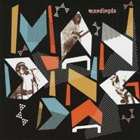 King Kora – Mandingda