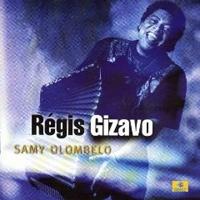 Régis Gizavo – Samy Olombelo