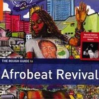rough-afrobeat-revival