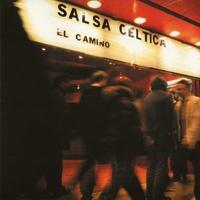 Salsa Celtica – El Camino