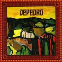 Depedro – Depedro