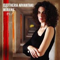 Eleftheria Arvanitaki – Mírame